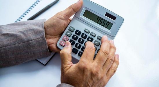 番禺一般纳税人做账如何选择可靠的代理公司