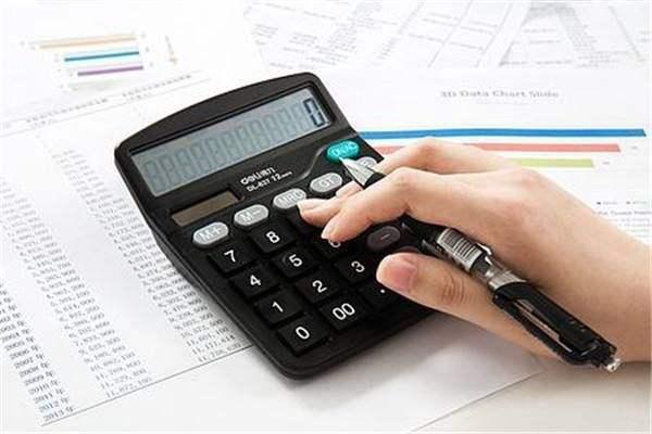 正规代理记账报税常见问题需要注意事项