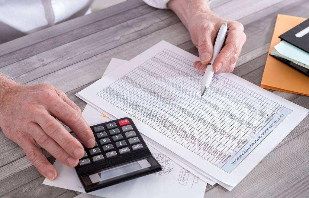 中小企业为什么这么依赖代理记账