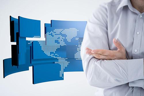 企业委托代理记账的流程是什么样的?